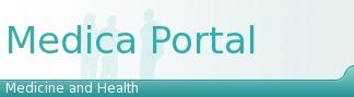 Medica Portal